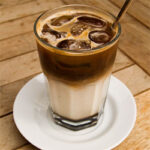 icedcoffee1_th.jpg