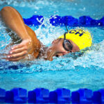 Swimming-And-Teeth_543