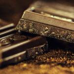 Chocolate-And-Your-Teeth_543