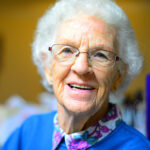 Dentures-Then-And-Now_543